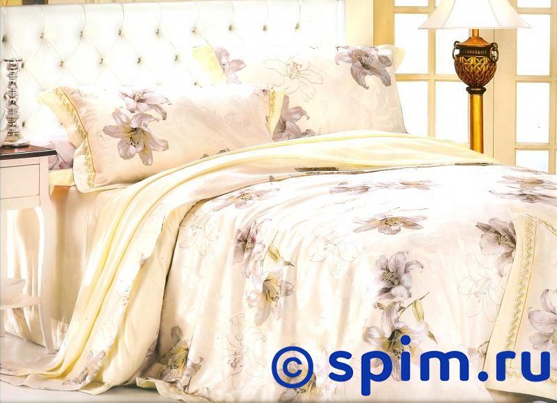 Комплект СайлиД D142 (2) 2 спальное