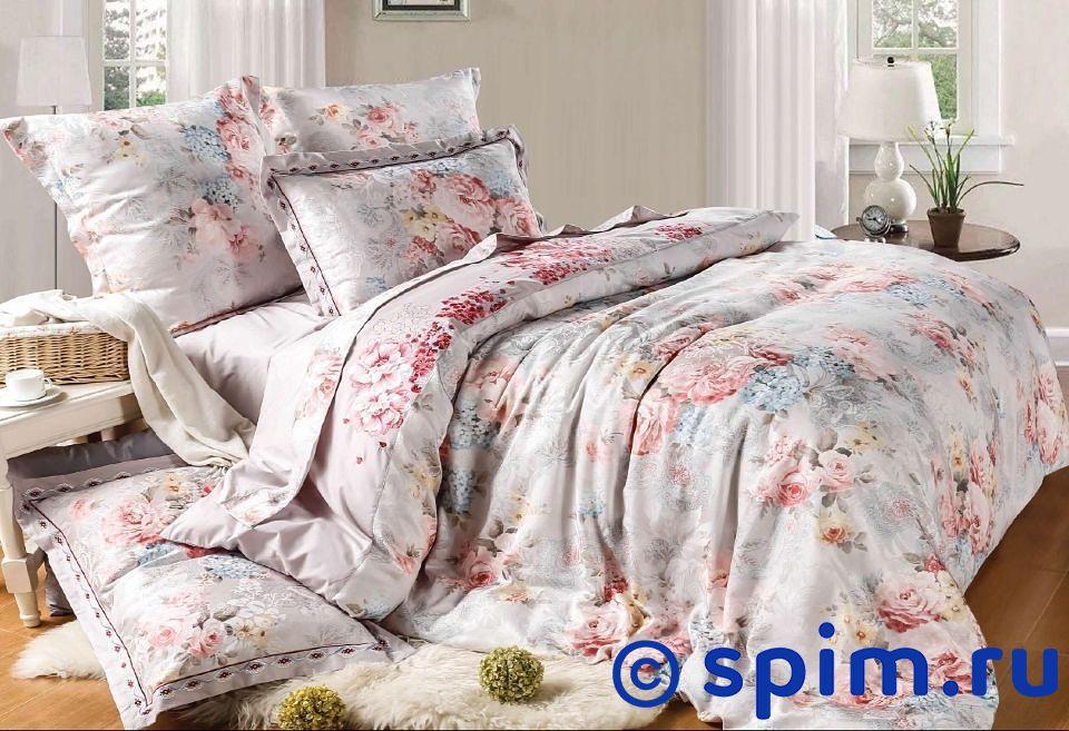 Комплект СайлиД D176 2 спальное