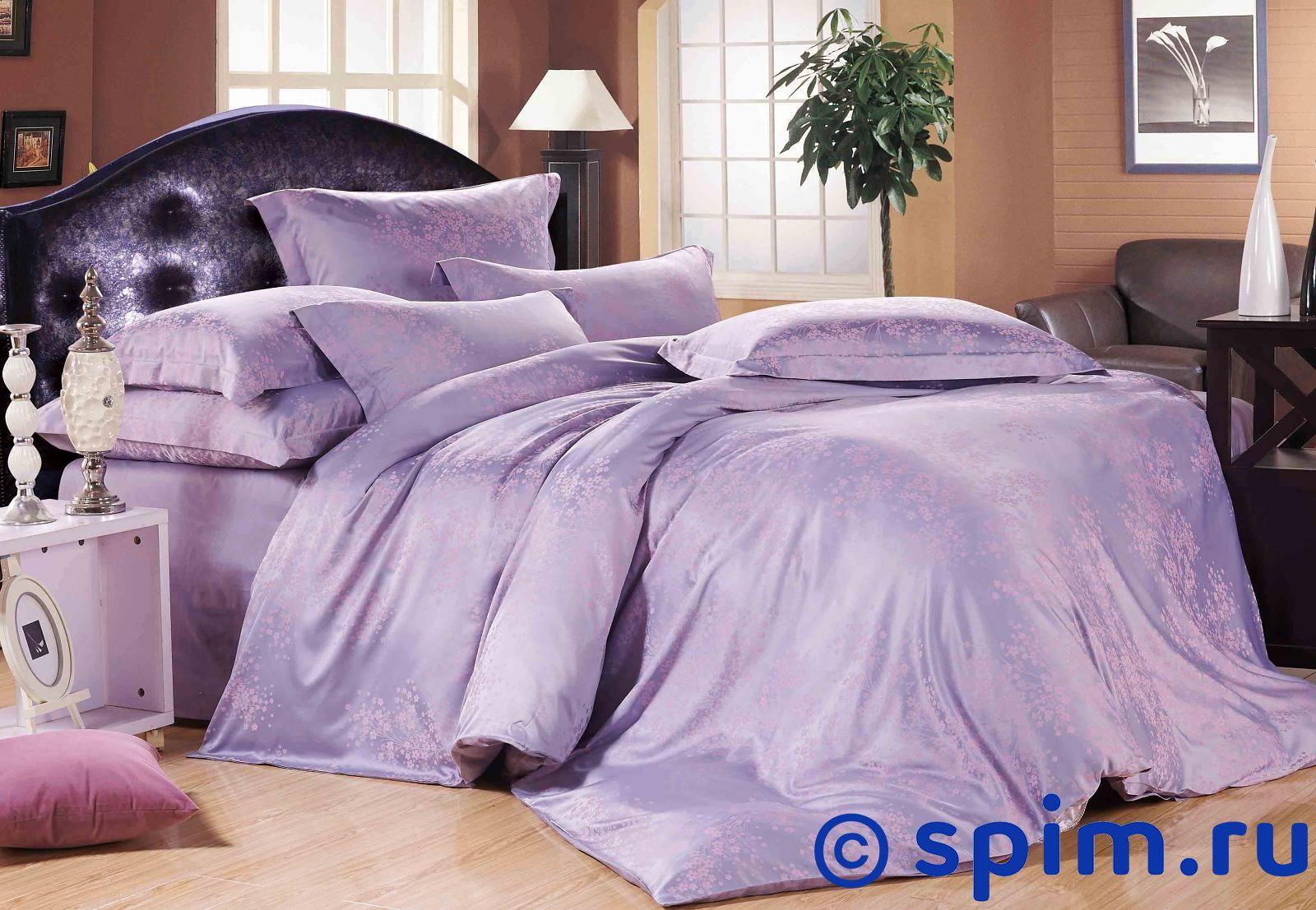 Комплект Авейра Primavelle 2 спальное