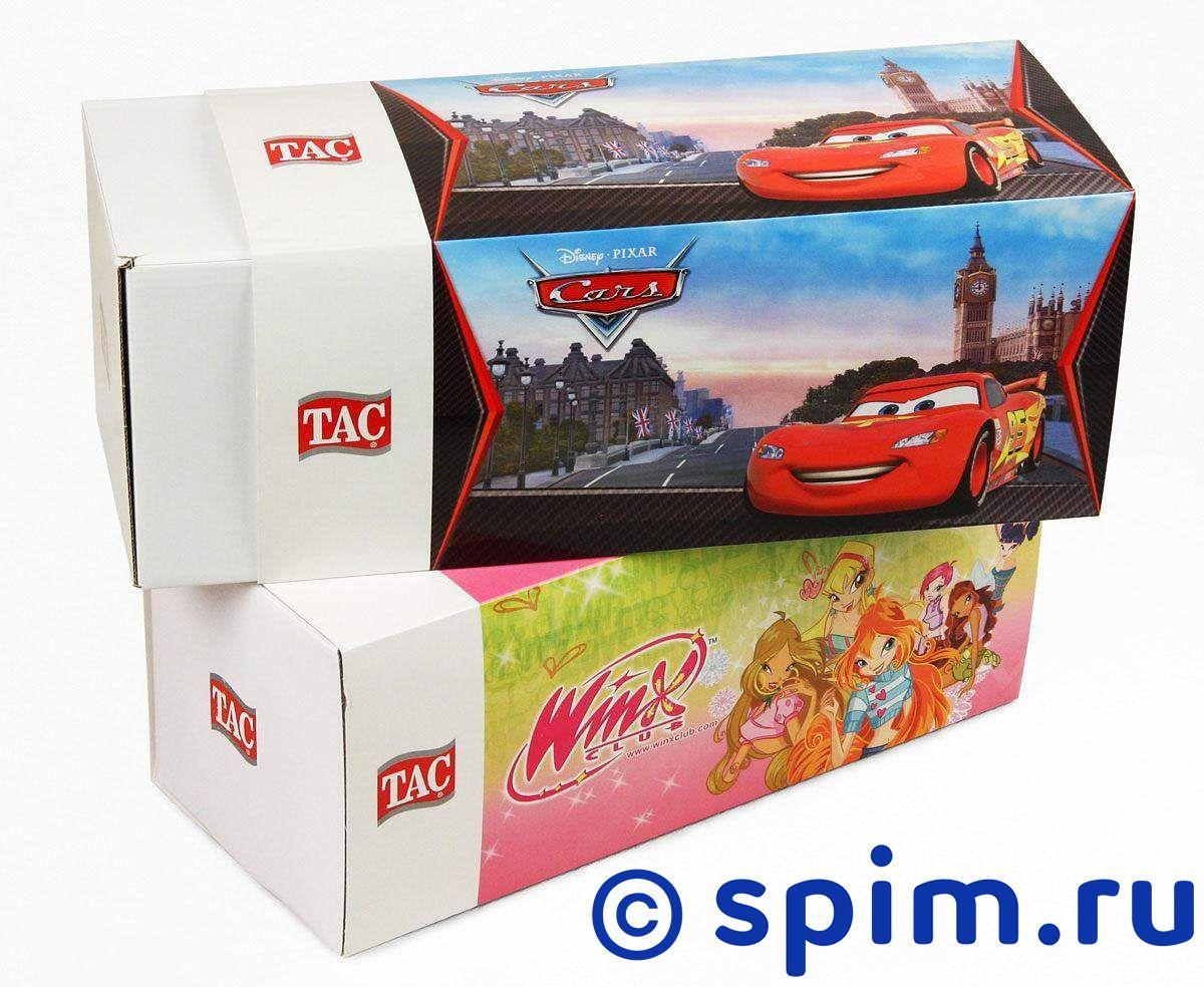 Детское постельное белье TAC Cars Mc Queen от spim.ru