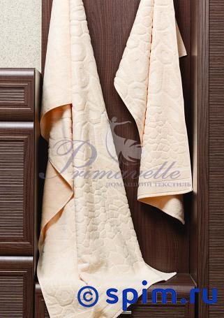 Набор полотенец Primavelle Vitra, 50x90 и 70х140