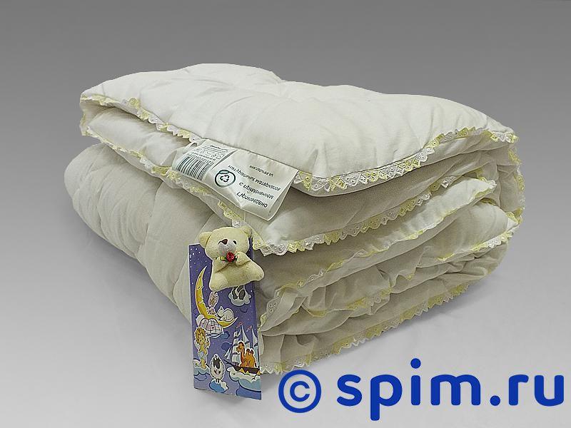 Одеяло Natures Бамбуковый медвежонок с кружевом 110х140 смОдеяла и подушки Natures<br>Наполнитель: смесь бамбуковых волокон. Ткань: 100% хлопок-сатин, цвет: белый. Размер, см: 110х140 - арт. Бм-О-1-3. Плотность: 300 г/м2. Размер Натурес: 110 x 140 см<br><br>Ширина см: 110<br>Длина см: 140
