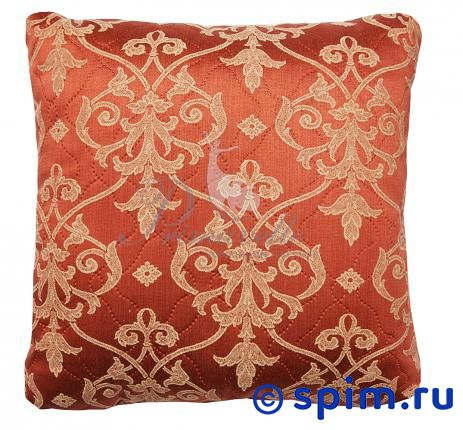 Декоративная подушка Primavelle Vanessa