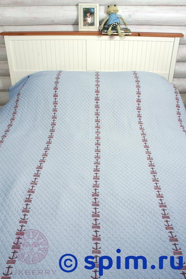 Покрывало Luxberry Морячок 150х220 см