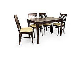 Столы обеденные и обеденные группы Woodville