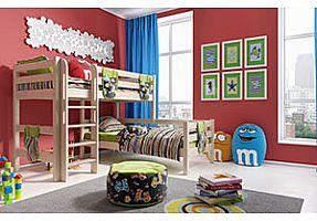 Детская мебель МебельГрад Соня