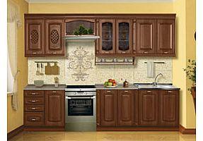 Кухни Витра Глория 6