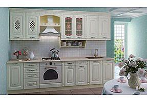 Кухни Витра Глория 3