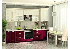 Кухни Витра Виктория-20