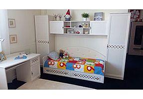 Детская мебель Заречье Ливадия