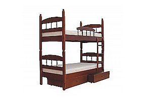 Детские кровати Шале