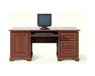 Письменный стол BRW Стилиус NBIU-170