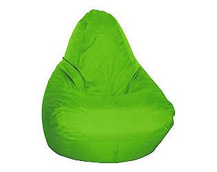 Купить кресло 38 попугаев -мешок Груша