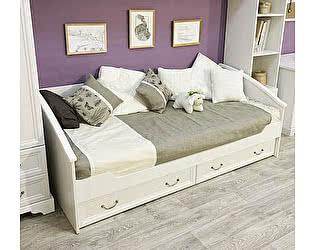 Кровать 38 попугаев Классика (80)