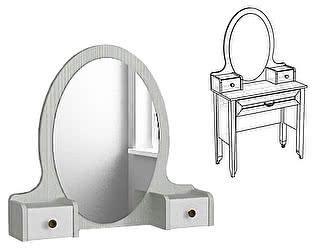 Зеркало 38 попугаев Классика