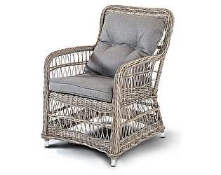 Купить кресло Кватросис Цесена, GFS7022C