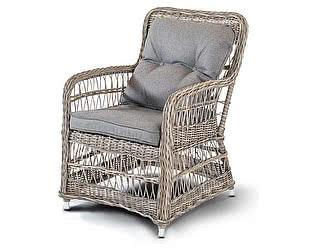 Кресло Кватросис Цесена, GFS7022C