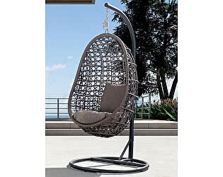 Купить кресло Кватросис Флоренция подвесное