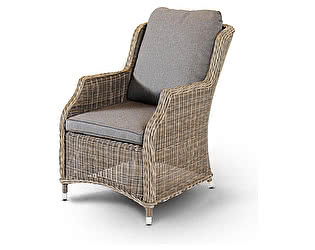 Кресло Кватросис Неаполь, GFS7027C