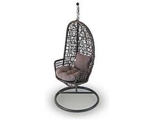 Кресло подвесное Кватросис Венеция