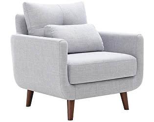 Кресло Кватросис Angel, S6065-1-D1