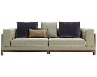 Купить диван Кватросис Villa Borgeze, MS1407