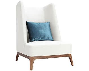 Кресло Кватросис Starlite, MC1201