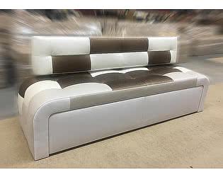 Кухонный диван Бристоль 199