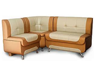 Кухонный диван Бител Люксор