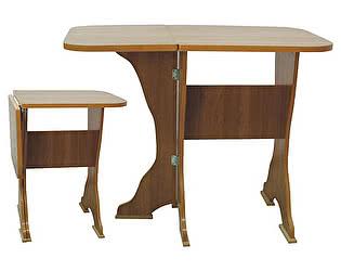 Стол раскладной Бител СКР-1