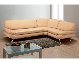 Угловой диван Боровичи Эдельвейс 3-1 140 см