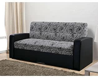Диван-кровать Боровичи Конрад (Виктория-3) 150 см