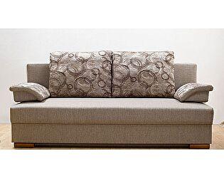 Купить диван Боровичи-мебель Лира 1700