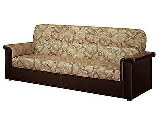 Диван-кровать Боровичи Лорд 127 см