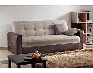 Купить диван Боровичи-мебель Ручеек-1Н биг