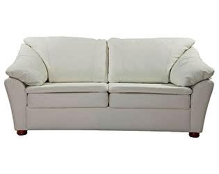 Диван-кровать Боровичи Скарлетт 160 см