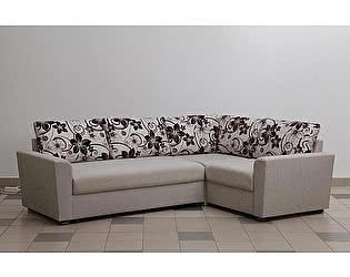Угловой диван Боровичи Виктория 3-1 comfort 1500