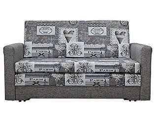 Купить диван Боровичи-мебель Виктория-5 1300 (с ящиком)