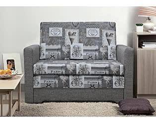 Купить кресло Боровичи-мебель Виктория-5 800 (с ящиком)
