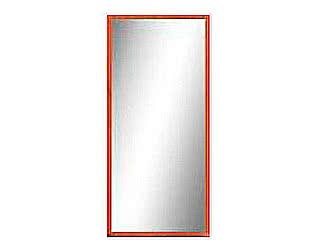 Зеркало серии Лотос АРТ-12.03