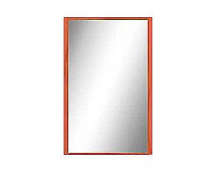Зеркало серии Лотос АРТ-12.031