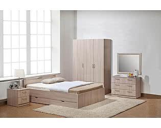 Купить спальню Боровичи-мебель Эко