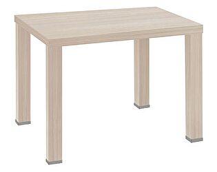 Купить стол Боровичи-мебель Кофейный 550