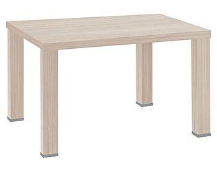 Купить стол Боровичи-мебель Кофейный 900