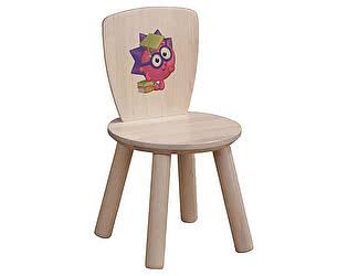 Купить стул Боровичи-мебель детский