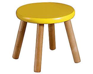 Купить табурет Боровичи-мебель детский