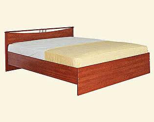 Кровать  Боровичи Мелисса 160