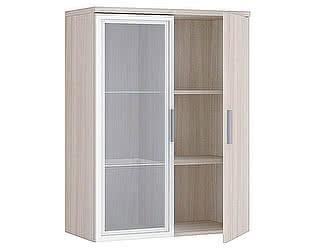 Шкаф 2х дверный Боровичи Модерн, арт. 17.05