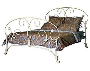 Кровать Dream Master Арина (2 спинки)