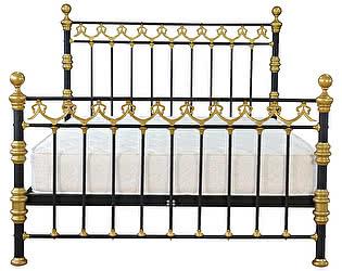 Кровать Dream Master Бритни (1 спинка)